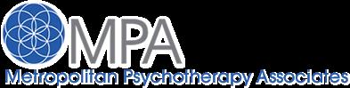 Metropolitan Psychotherapy Associates