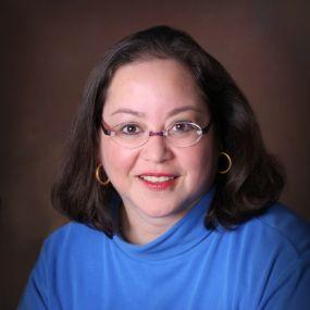 Lisa Angert Morris, MS, LPC, CGP, CPCS
