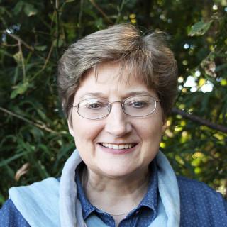 Kathy Steele, MN, CS