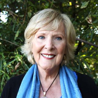 Sandra J. Hale, MA, LPC