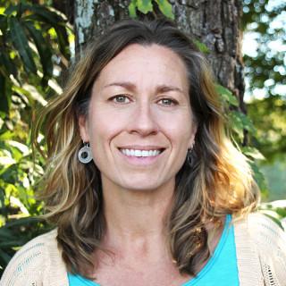 Shanna Jackson, PhD, LPC, CPCS