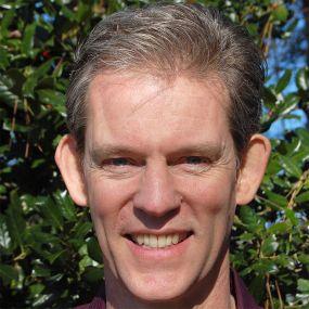 Steve Harris, LCSW